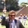 pn655321's avatar
