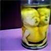 pNaGme's avatar