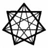 pncrz's avatar
