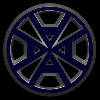 PNDR's avatar