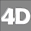 pndrgn's avatar
