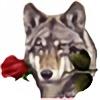 pndx93's avatar