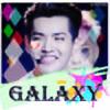 pnekohajaa's avatar