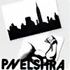 pnelshra's avatar