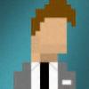 pneshati's avatar