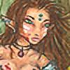 pneumacat's avatar