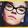pneumanticore's avatar
