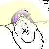 PneumaticaCutie's avatar