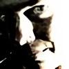pneumatikman's avatar