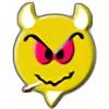 pnewbery's avatar