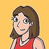 PnFlover98's avatar
