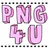 PNG4U's avatar