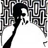 pngboi's avatar