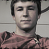 PNGD's avatar