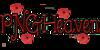 PNGHeaven's avatar