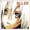 pnginlvr's avatar