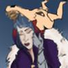 PNGW1N's avatar