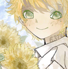 pnhphuc20's avatar