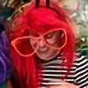 Pnietzsche's avatar