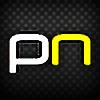 pnikolov's avatar