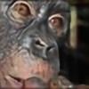Pnin's avatar