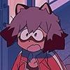 pnkou's avatar