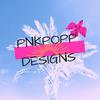 pnkpopp's avatar