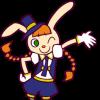 PNMAWVRRailfanYT's avatar