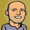 pnovicov's avatar