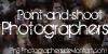 PnS-Photographers