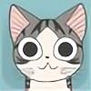 pnt01's avatar