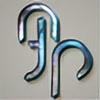 pnthanhdes's avatar