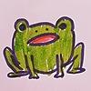 PntherArt's avatar
