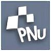 PNu's avatar