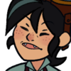 pnumbra-art's avatar