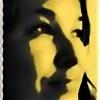 pnumenwiese's avatar