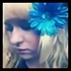 PnutButa50's avatar