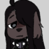 pnutfluffy's avatar