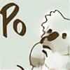 Po-phok's avatar