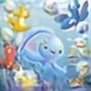 Po-ray's avatar
