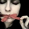 po-sol-ona's avatar