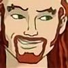 Po-tater-tot's avatar