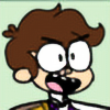 Po-TehToh's avatar