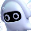Po-Zu's avatar