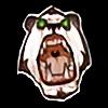 Po118's avatar