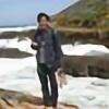 po1ymath's avatar