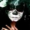 po1zon's avatar