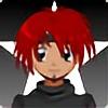po214's avatar
