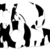 po3z's avatar