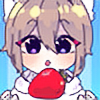 PoachediKura's avatar